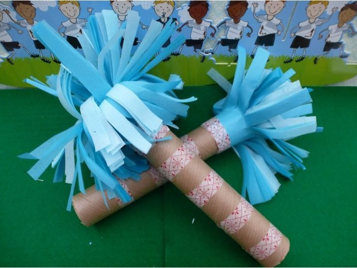 Best ideas about Sports Crafts For Kids . Save or Pin 251 best 2018 VBS Game images on Pinterest Now.