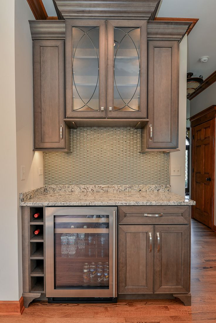 Best ideas about Stained Kitchen Cabinets . Save or Pin Best 25 Maple kitchen cabinets ideas on Pinterest Now.
