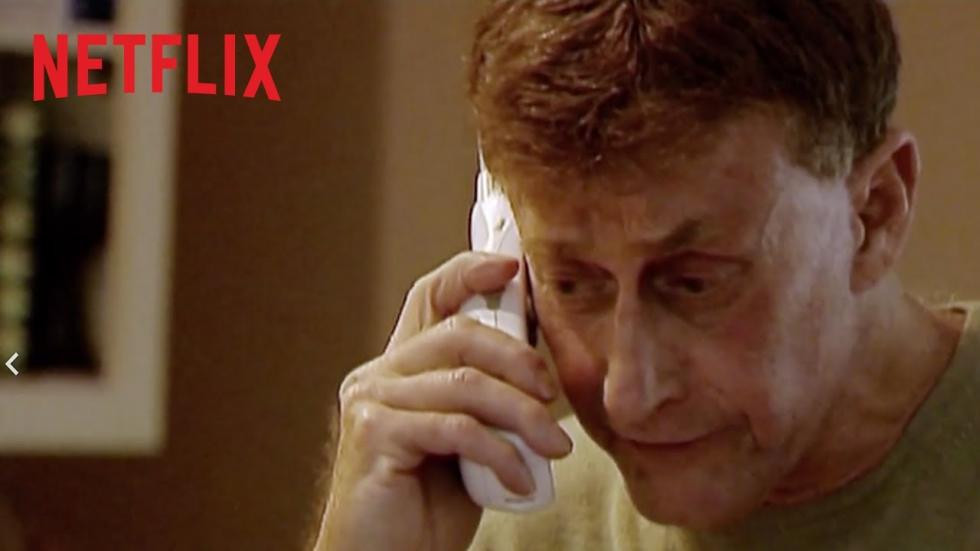 Best ideas about Staircase Netflix Review . Save or Pin Crtica de The Staircase el documental ya disponible en Now.
