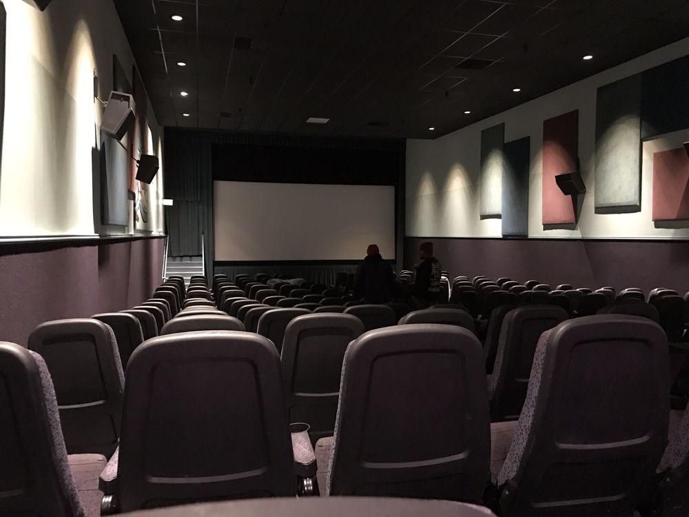 Best ideas about Starlight Terrace Cinemas . Save or Pin Starlight Terrace Cinemas 6 82 s & 225 Reviews Now.