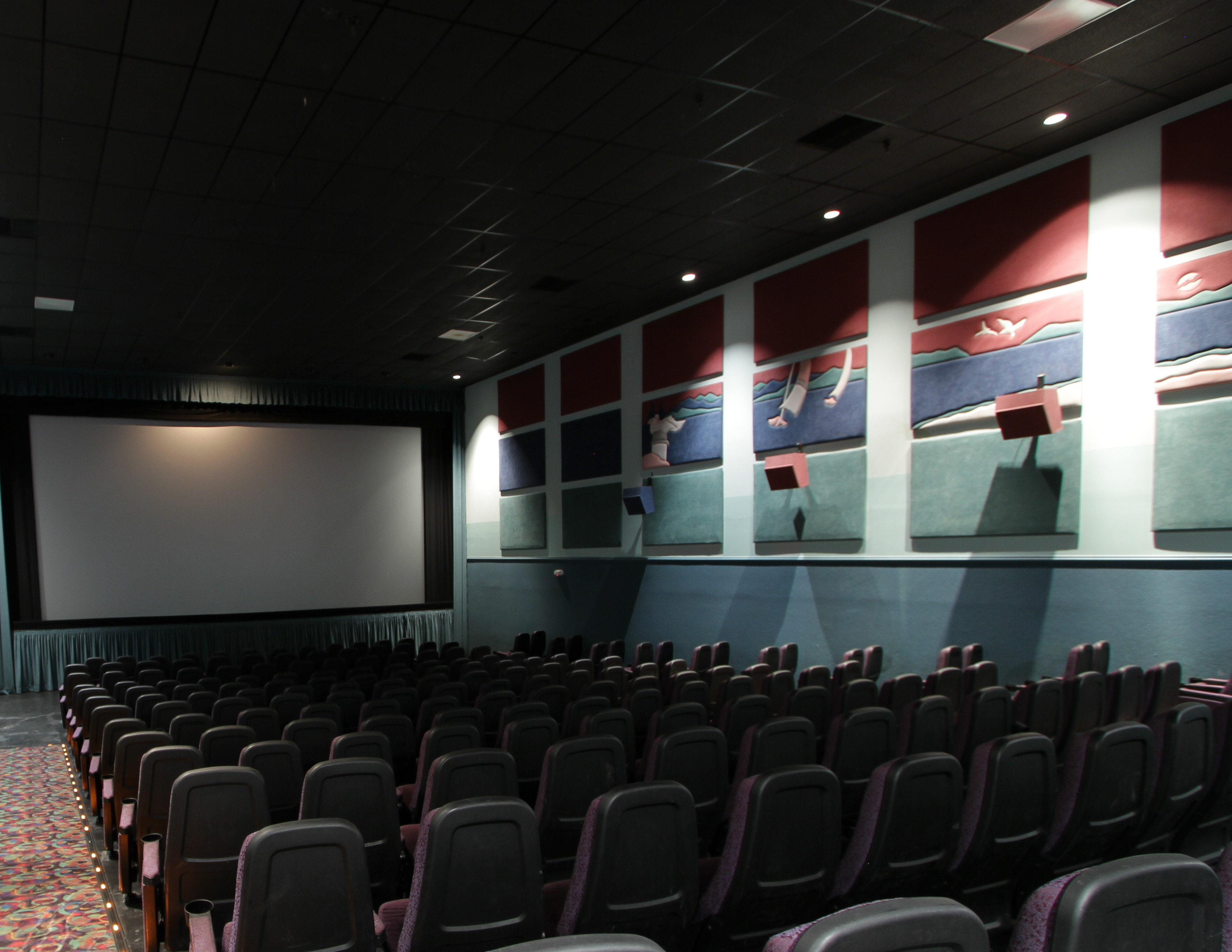 Best ideas about Starlight Terrace Cinemas . Save or Pin jhcorporatephoto gallery gs mediaobjects Starlight Now.