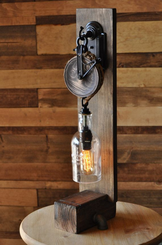 Best ideas about Steampunk Desk Lamp . Save or Pin Steampunk Craft Inspirations Now.