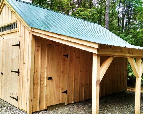 Best ideas about Storage Garage Cedar Rapids . Save or Pin Traditional Cedar Rapids Garage and Shed Design Ideas Now.