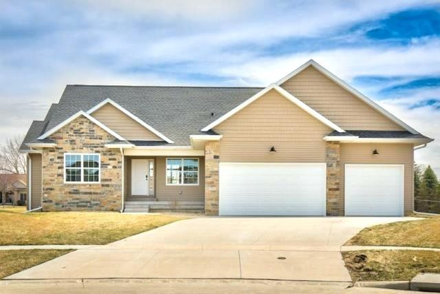 Best ideas about Storage Garage Cedar Rapids . Save or Pin Storage Garage Cedar Rapids Storage Garage Cedar Rapids Now.