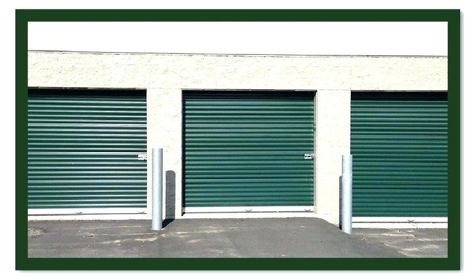 Best ideas about Storage Garage Cedar Rapids . Save or Pin Cedar Rapids Self Storage Now.