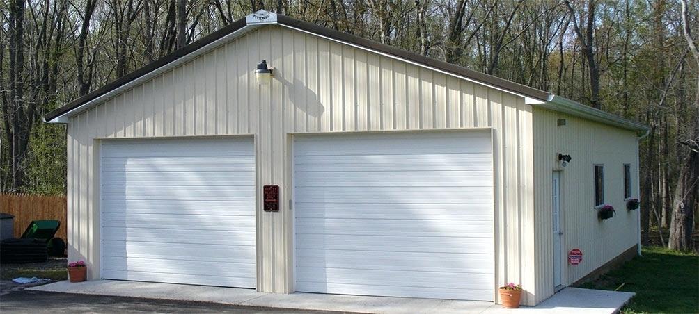 Best ideas about Storage Garage Cedar Rapids . Save or Pin Storage Units In Cedar Falls Iowa Now.