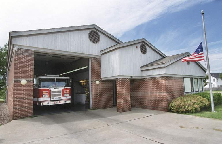 Best ideas about Storage Garage Cedar Rapids . Save or Pin NW Cedar Rapids house fire sends woman dog to hospital Now.