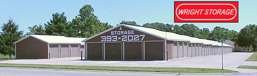 Best ideas about Storage Garage Cedar Rapids . Save or Pin Wright Self Storage Cedar Rapids – Rental Storage Cedar Now.