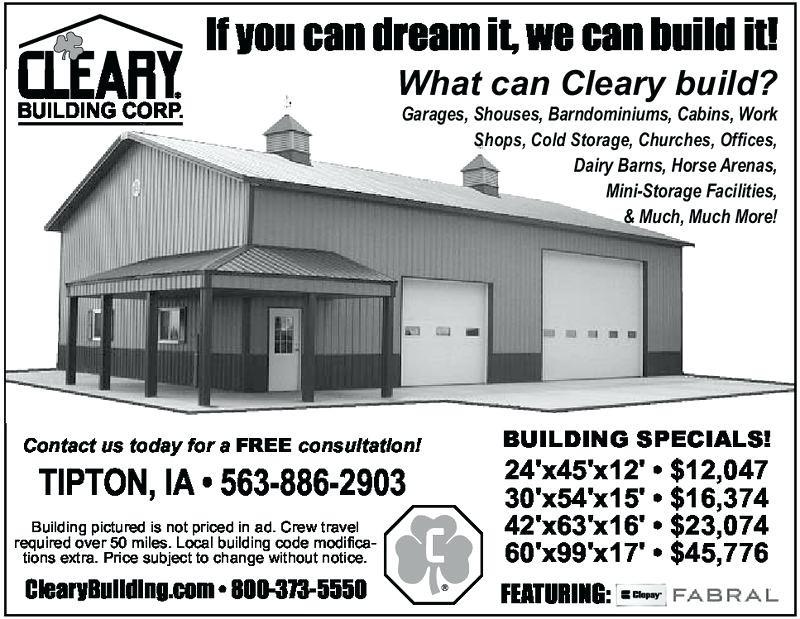 Best ideas about Storage Garage Cedar Rapids . Save or Pin Storage Garage Cedar Rapids Selincaglayan Now.