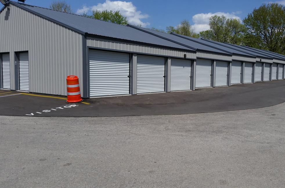 Best ideas about Storage Garage Cedar Rapids . Save or Pin Storage Unit In Cedar Rapids Iowa Now.