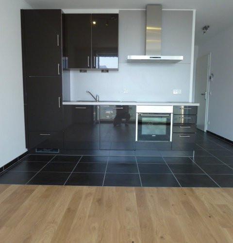 Best ideas about Studio Apartment Kitchen Ideas . Save or Pin Studio Apartment Kitchen Home Design Ideas Now.