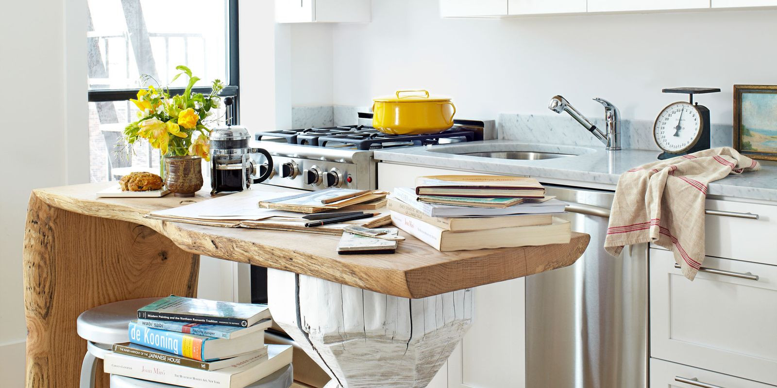 Best ideas about Studio Apartment Kitchen Ideas . Save or Pin Studio Apartment Kitchen Ideas Now.