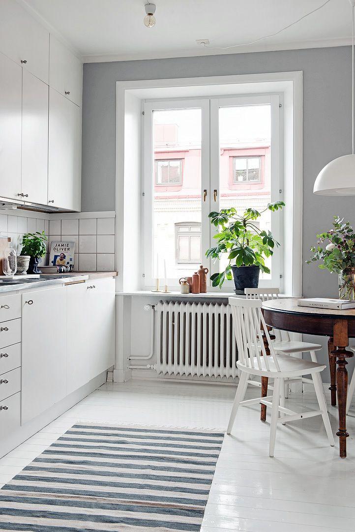Best ideas about Studio Apartment Kitchen Ideas . Save or Pin Best 25 Studio apartment kitchen ideas on Pinterest Now.