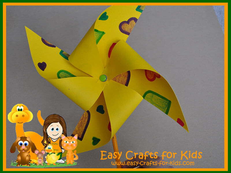 Best ideas about Summertime Craft Ideas For Kids . Save or Pin Summer Craft Ideas for Kids Now.