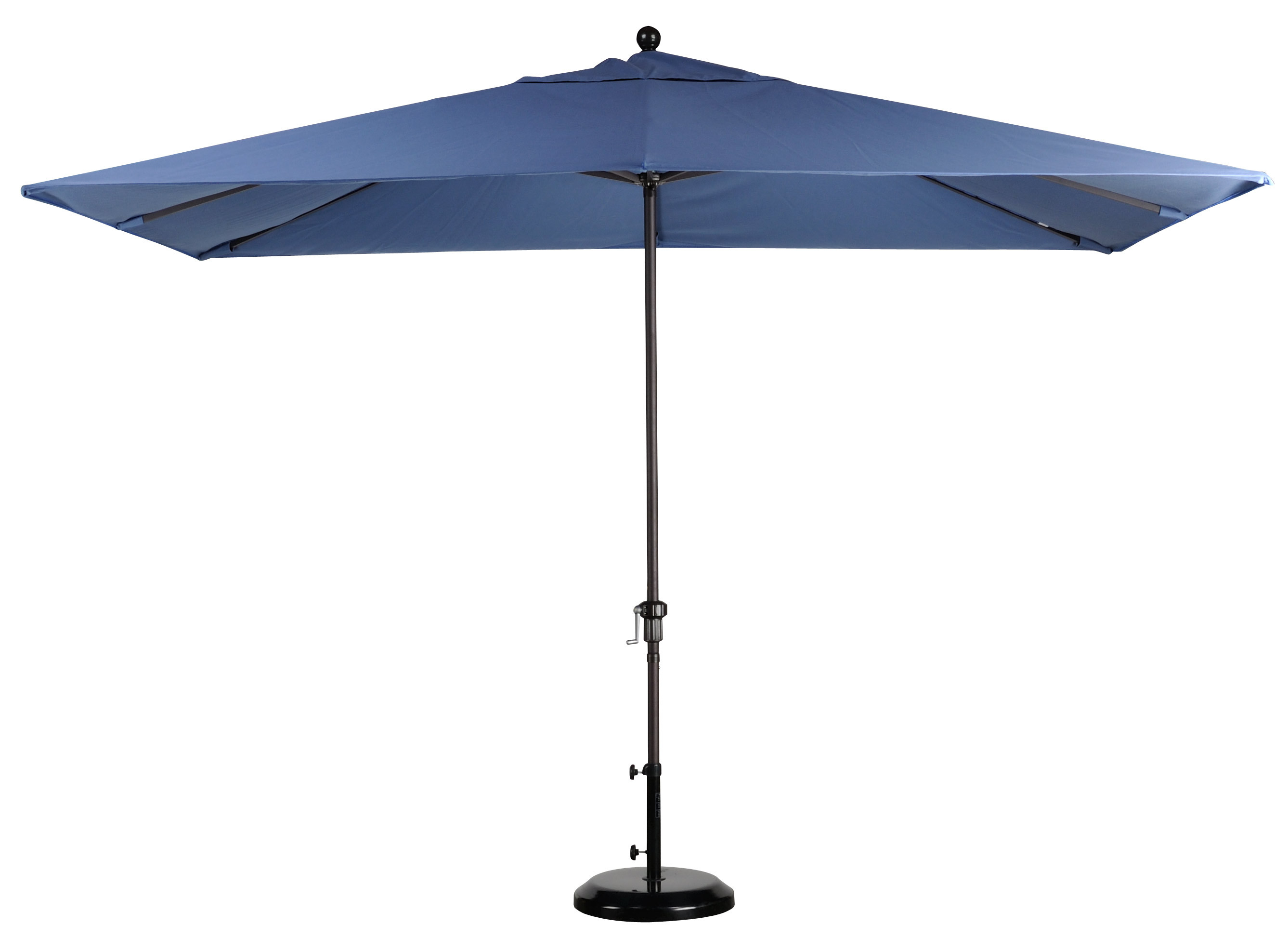 Best ideas about Sunbrella Patio Umbrellas . Save or Pin Sunbrella Umbrellas Now.