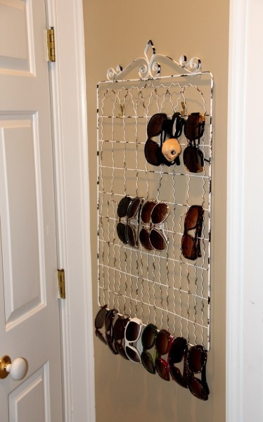 Best ideas about Sunglass Organizer DIY . Save or Pin 41 best Sunglass Display and Storage Ideas images on Now.