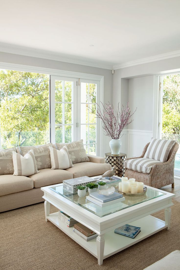 Best ideas about Sunroom Furniture Ideas Decorating Sunrooms . Save or Pin 25 best Sunroom furniture ideas on Pinterest Now.