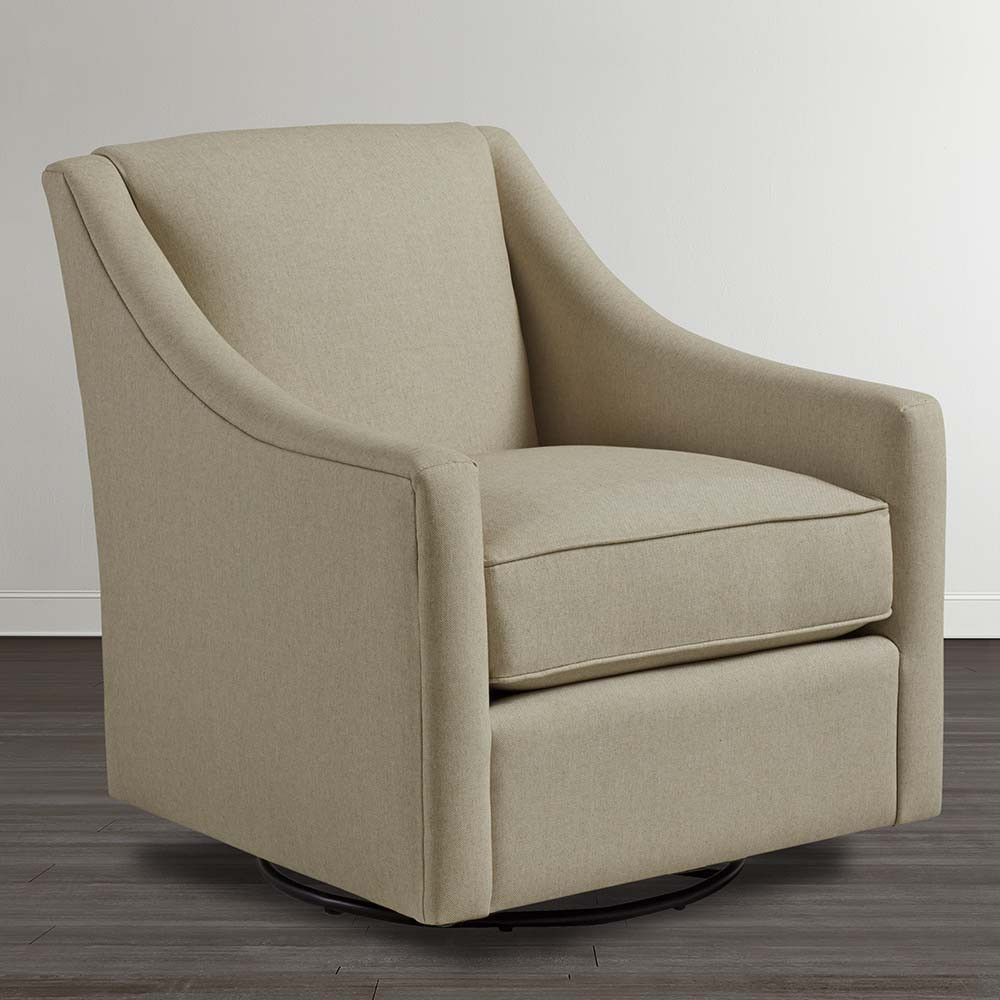 Best ideas about Swivel Glider Chair . Save or Pin Swivel Glider Now.