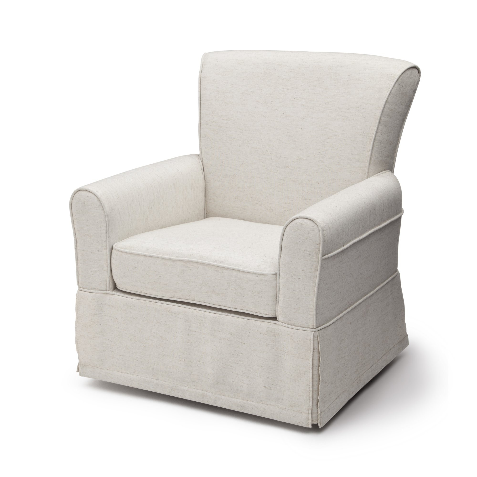 Best ideas about Swivel Glider Chair . Save or Pin Delta Children Epic Swivel Glider & Reviews Now.