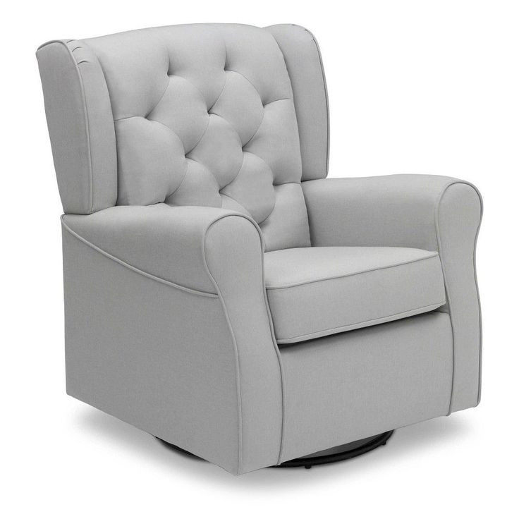 Best ideas about Swivel Glider Chair . Save or Pin Best 25 Swivel rocker recliner chair ideas on Pinterest Now.