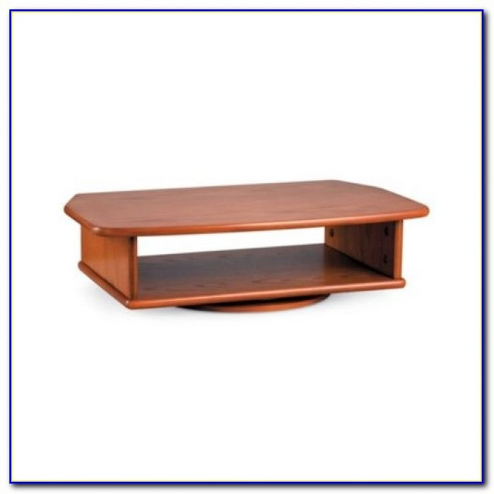 Best ideas about Table Top Swivel Tv Stand . Save or Pin Tv Tabletop Turntable Swivel Stand Tabletop Home Now.