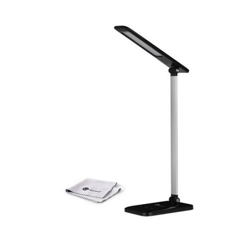 Best ideas about Taotronics Led Desk Lamp . Save or Pin Best LED Lamps Reviews → pare NOW Now.