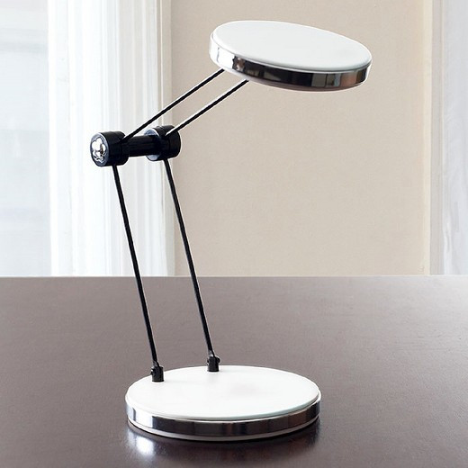 Best ideas about Target Desk Lamps . Save or Pin LED Foldable Desk Lamp USB by Lavish Home Tar Now.