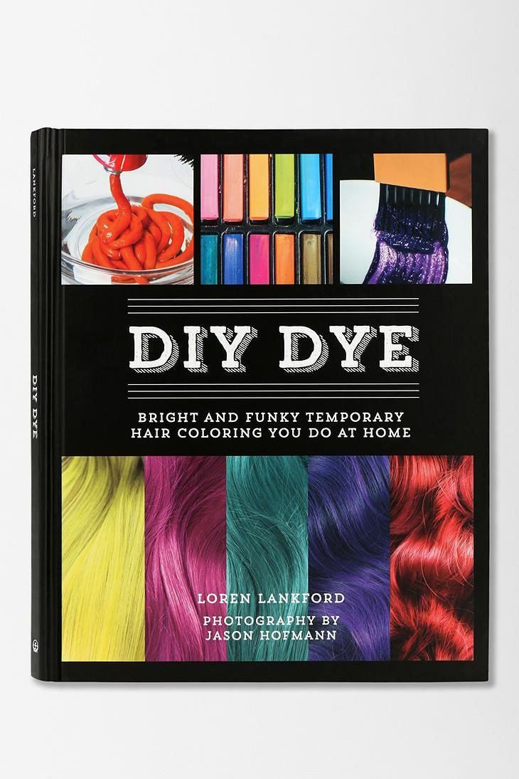 Best ideas about Temporary Hair Color DIY . Save or Pin 1000 ideas about Temporary Hair Color on Pinterest Now.