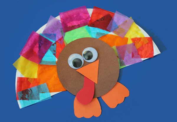 Best ideas about Thanksgiving Crafts For Preschoolers Free . Save or Pin Best 25 Thanksgiving crafts for kids ideas on Pinterest Now.