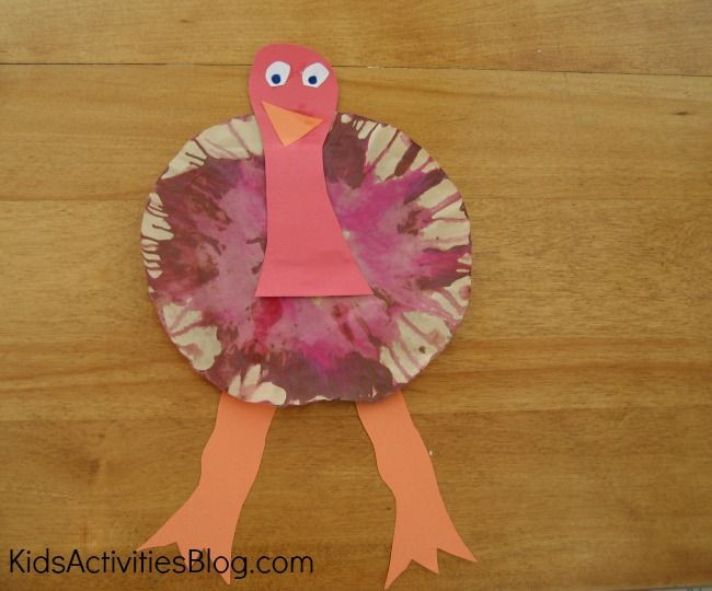 Best ideas about Thanksgiving Crafts For Preschoolers Free . Save or Pin Best 25 Thanksgiving preschool crafts ideas on Pinterest Now.