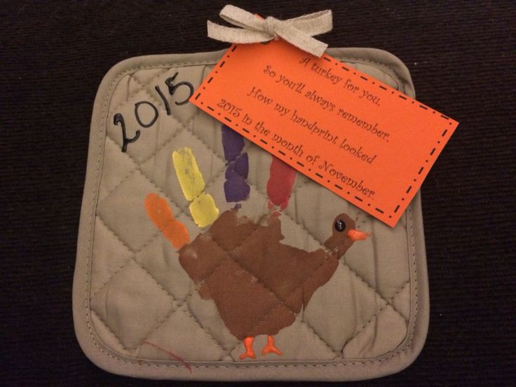 Best ideas about Thanksgiving Crafts For Preschoolers Free . Save or Pin 451 best images about Thanksgiving craft ideas for kids on Now.