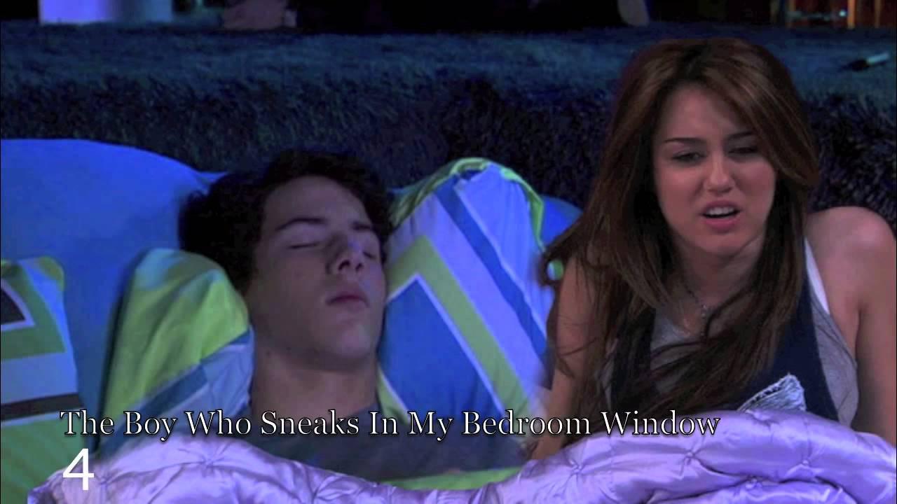Best ideas about The Boy Who Sneaks In My Bedroom Window . Save or Pin The Boy Who Sneaks In My Bedroom Window 4 Now.