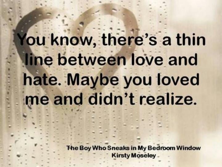 Best ideas about The Boy Who Sneaks In My Bedroom Window . Save or Pin The Boy Who Sneaks In My Bedroom Window Now.