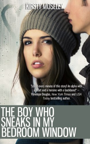 """Best ideas about The Boy Who Sneaks In My Bedroom Window . Save or Pin Download """"The Boy Who Sneaks In my Bedroom Window English Now."""