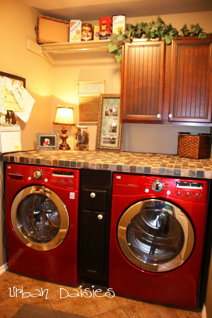 Best ideas about The Laundry Room . Save or Pin How to Design The Perfect Laundry Room Now.