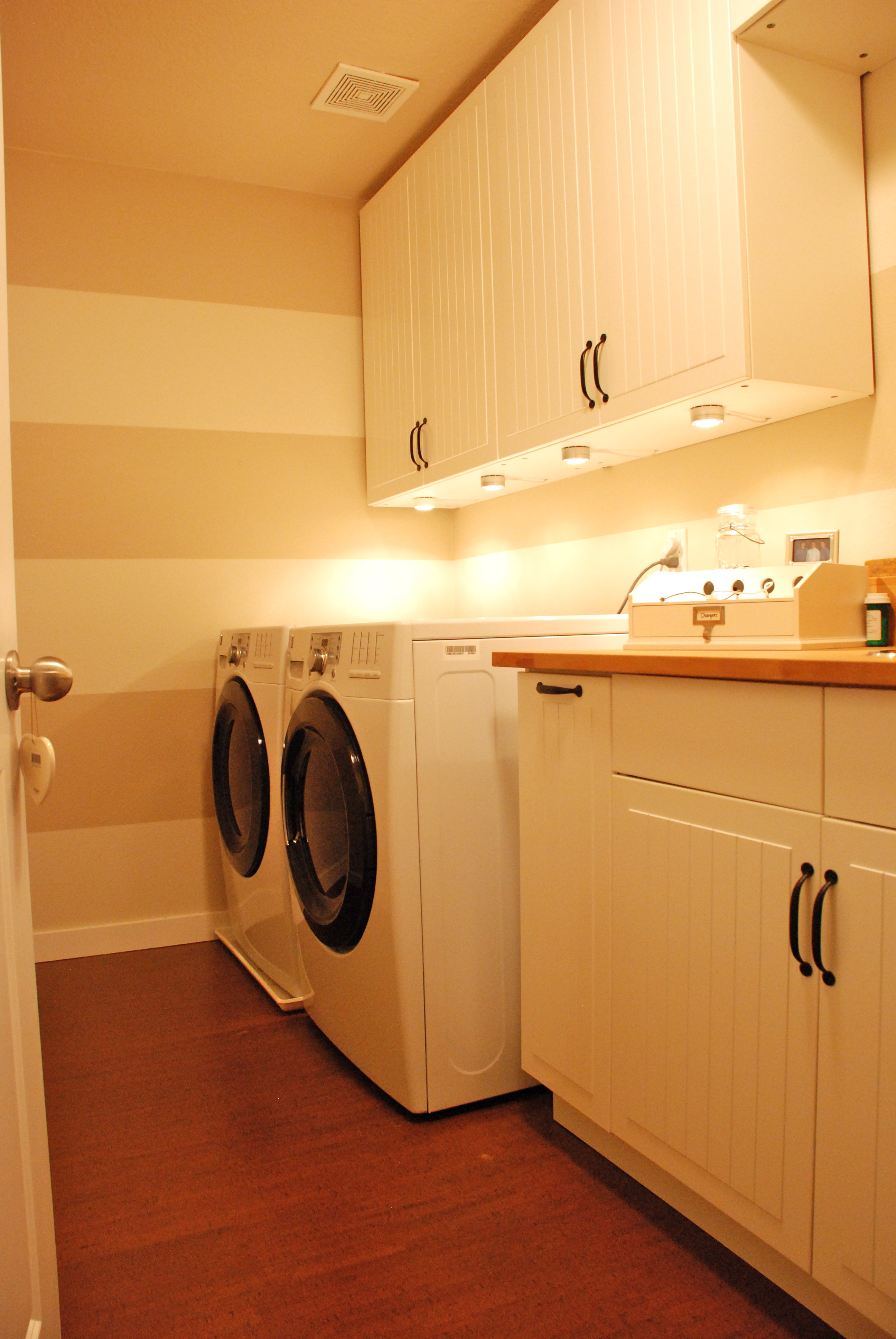 Best ideas about The Laundry Room . Save or Pin Laundry Room – Tell er All About It Now.