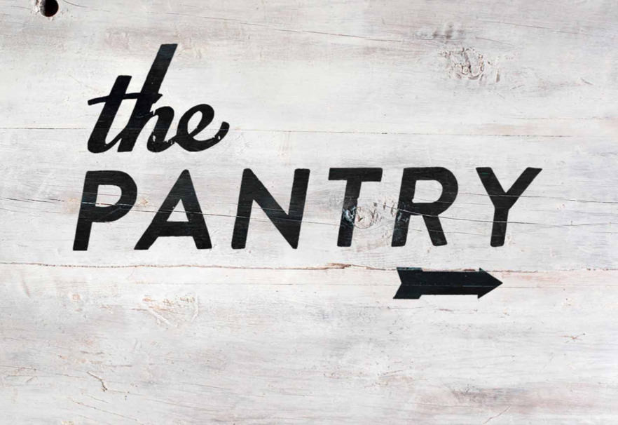 Best ideas about The Pantry Seattle . Save or Pin Neversink the home of Design and Strategy from Seattle Now.
