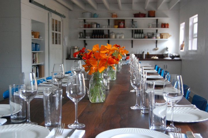 Best ideas about The Pantry Seattle . Save or Pin Seattle Pastry Girl Croatian Cooking Class The Pantry At Now.