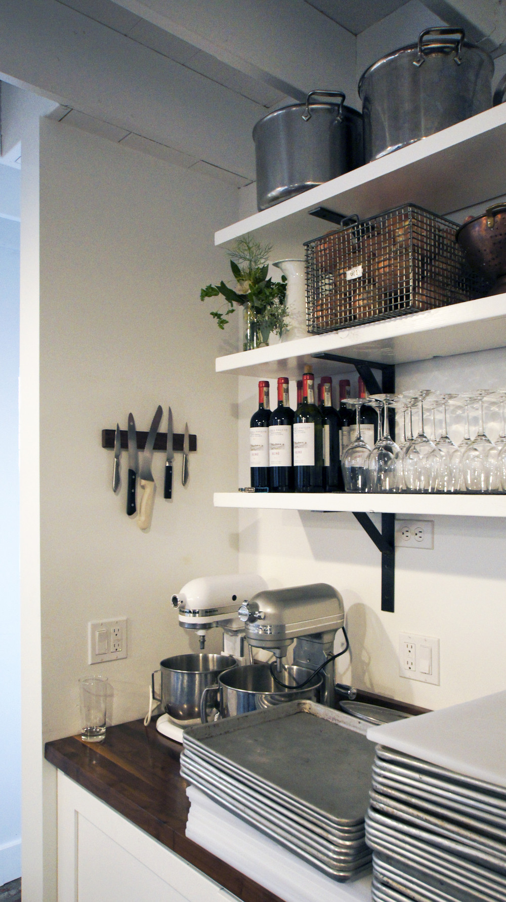 Best ideas about The Pantry Seattle . Save or Pin The Pantry — Atelier Drome Now.
