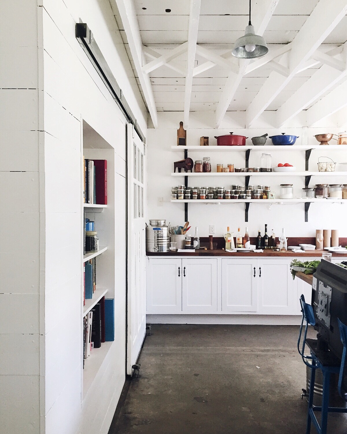 Best ideas about The Pantry Seattle . Save or Pin The Pantry Seattle Selina S Lee Now.