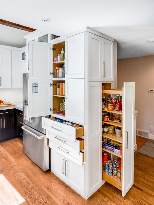 Best ideas about The Pantry Seattle . Save or Pin Seattle Kitchen Design Ideas & Remodel Now.