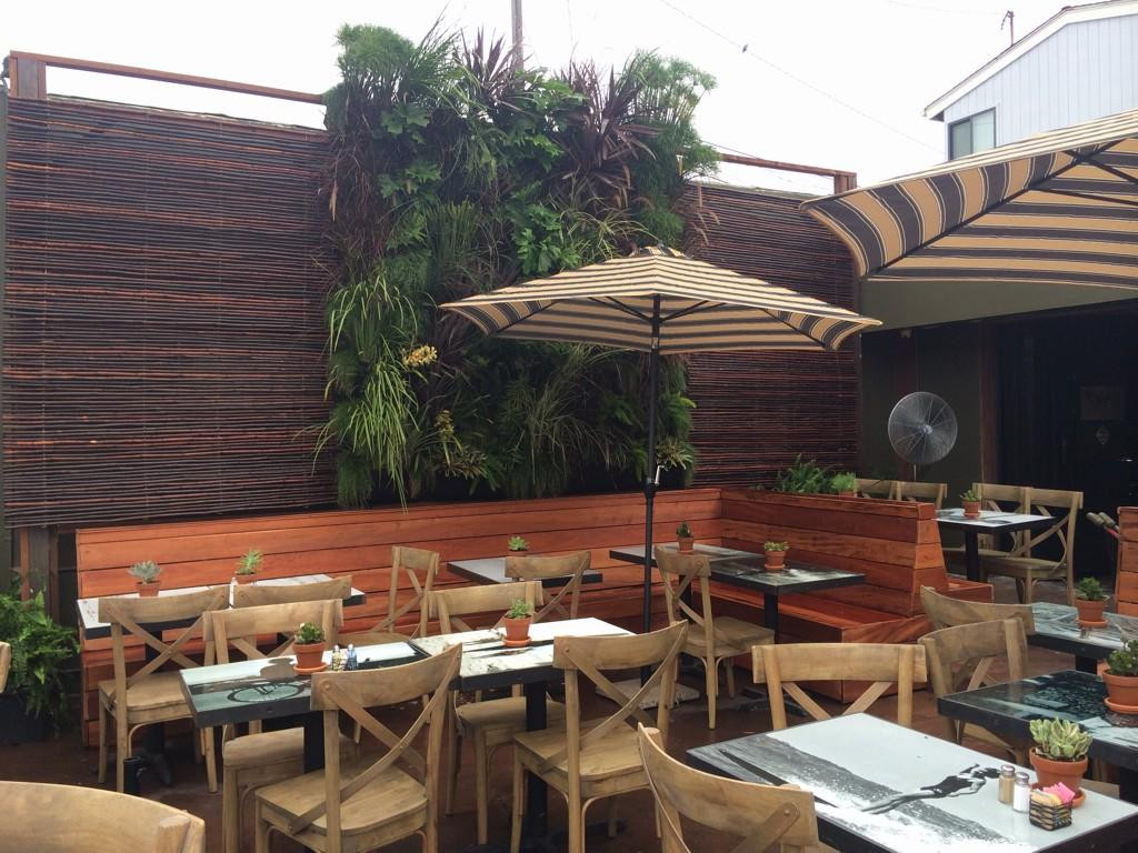 Best ideas about The Patio On Lamont . Save or Pin The Patio on Lamont ThePatioSD Now.