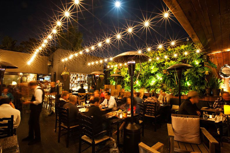 Best ideas about The Patio On Lamont . Save or Pin Five Restaurants To Try for Cinco de Mayo Eater San Diego Now.