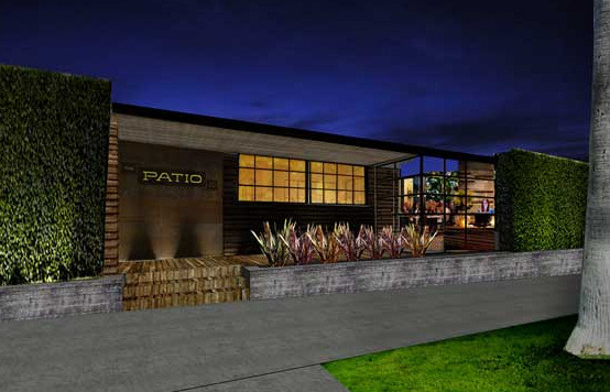 Best ideas about The Patio On Lamont . Save or Pin SanDiegoVille The Patio Lamont Street Now.