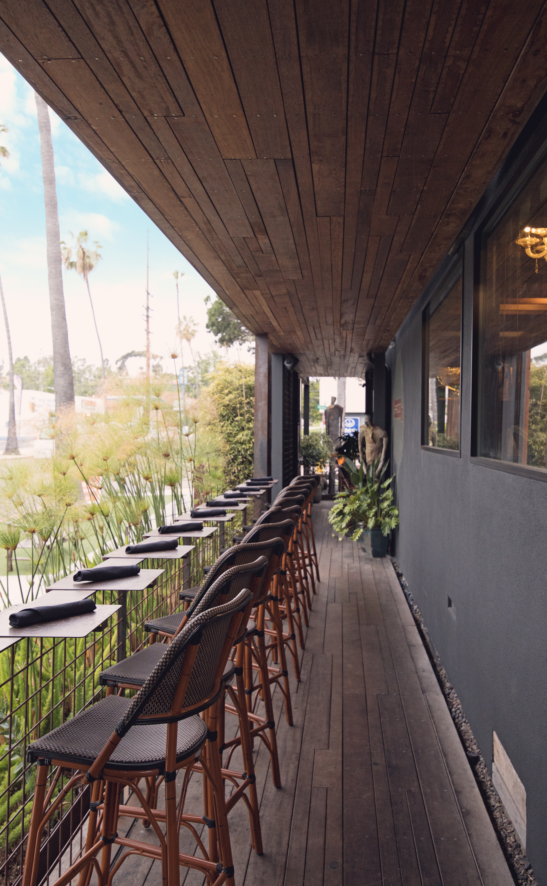 Best ideas about The Patio On Lamont . Save or Pin Gallery Now.