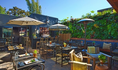 Best ideas about The Patio On Lamont . Save or Pin The Patio Group Restaurant Development & Hospitality ANI Now.