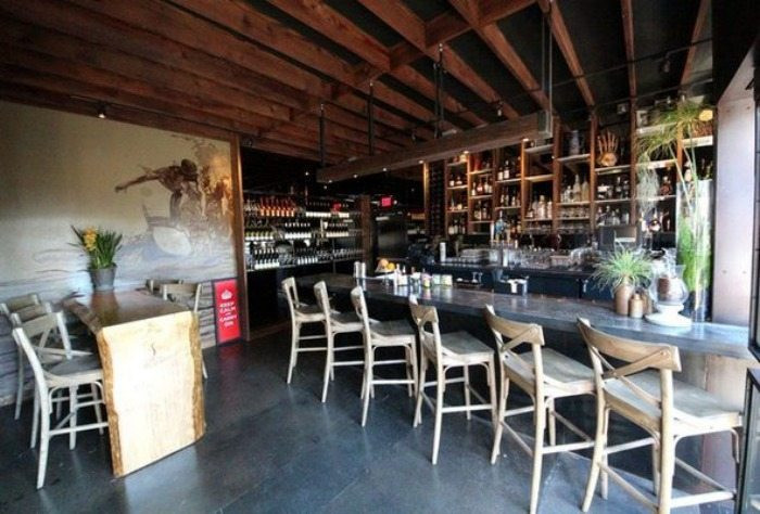 Best ideas about The Patio On Lamont . Save or Pin A Guide to 7 Nights Out in San Diego Ready Set Trek Now.