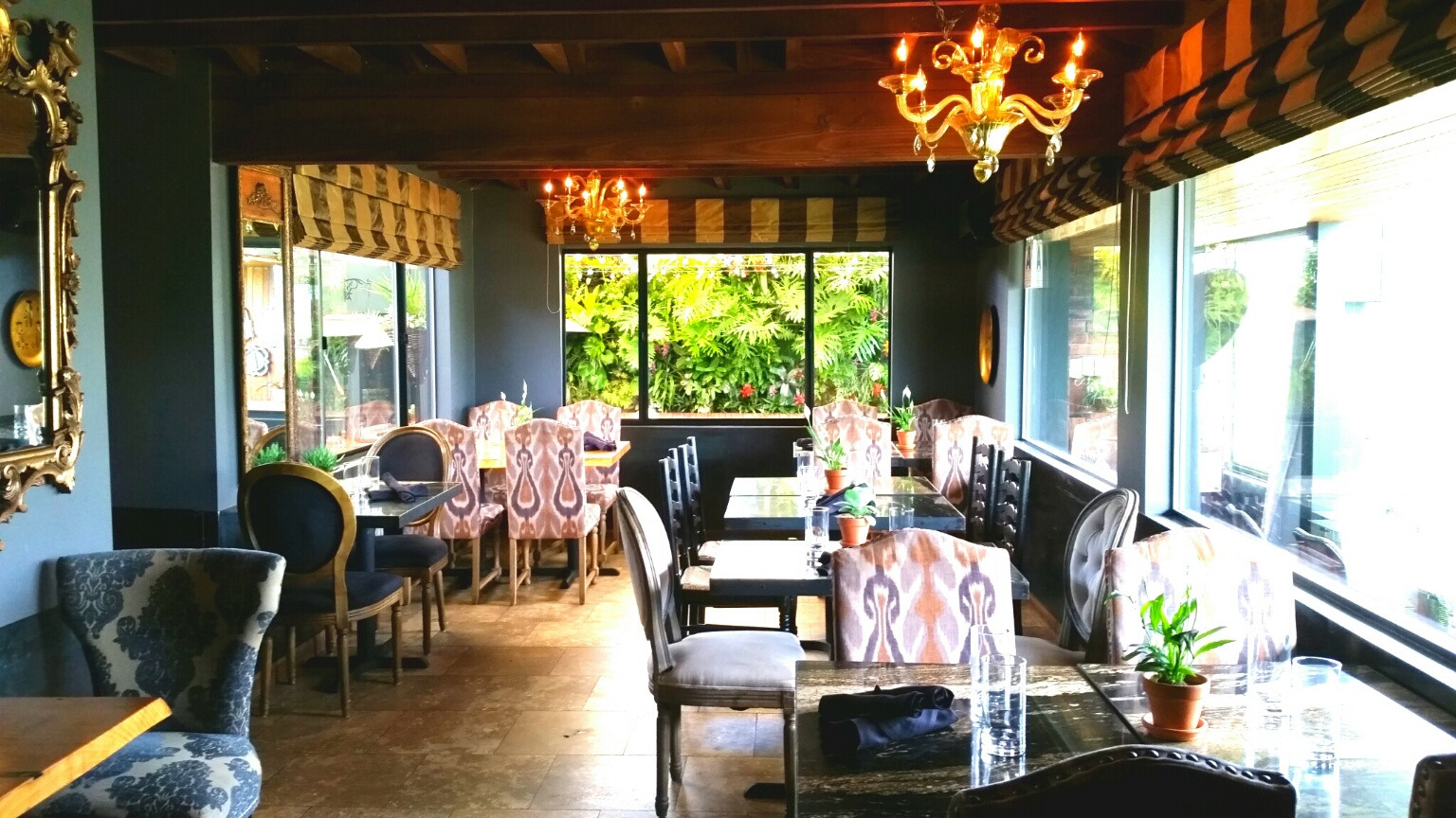 Best ideas about The Patio On Lamont . Save or Pin Whine And Dine The Patio Lamont Mommy Project San Diego Now.