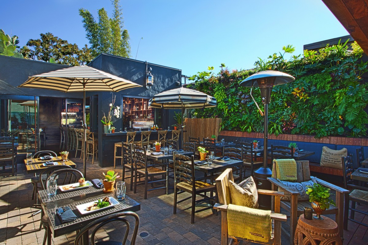 Best ideas about The Patio Restaurant . Save or Pin The Patio Group Restaurant Development & Hospitality ANI Now.