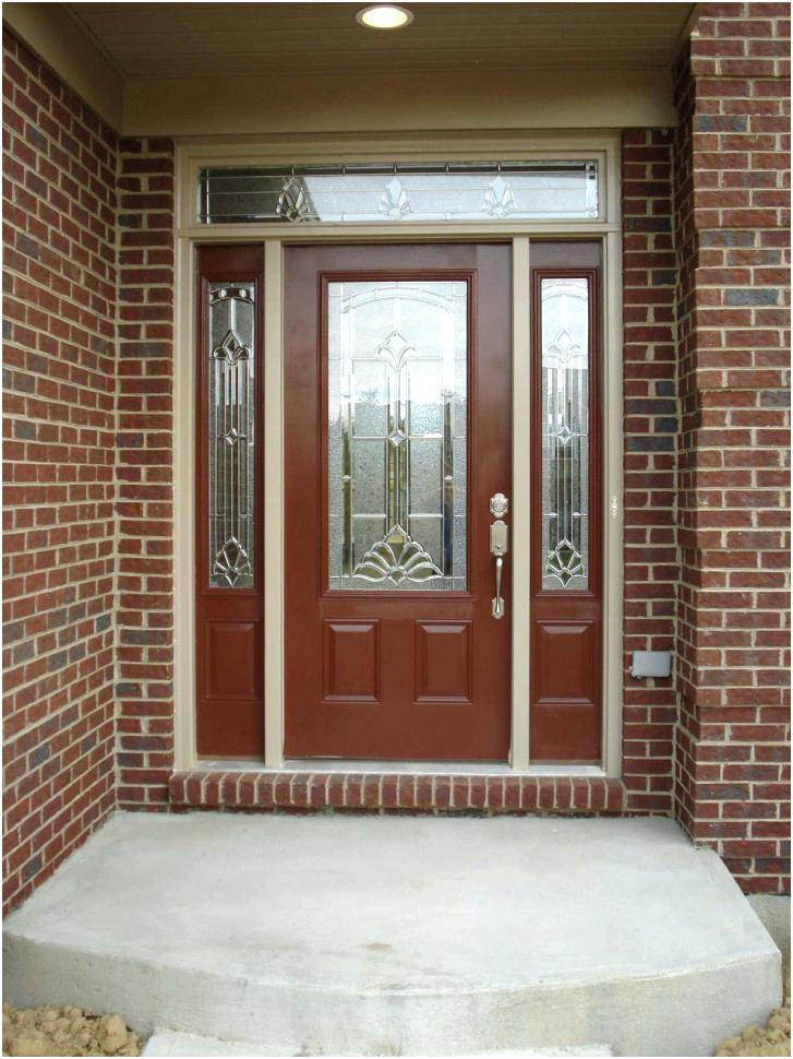 Best ideas about Therma Tru Patio Doors . Save or Pin Doors Therma Tru Doors Home Depot Now.